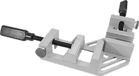 Струбцина 12AT300 Atex угловая 65 x 65 мм