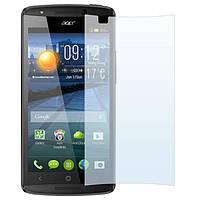 Защитная пленка для Acer Liquid E700