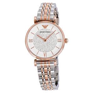 Часы женские Emporio Armani AR1926
