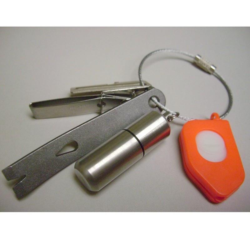 Жгут для ключей