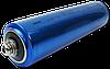 Осередок Літій залізо фосфатного акумулятора Headway LiFePO4 3.2 V 10Ah