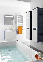 Мебель для ванных комнат Classic Ravak(Чехия)