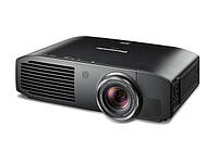 Проектор Panasonic PT-AE8000EA, фото 1