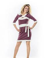 Женское платье  Болеро от производителя 44, 46, 48, 50