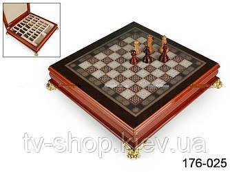 Подарункові шахи VIP (8 видів)
