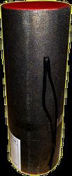 Фонтан сценический G 60-5