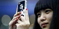 Китайские телефоны.Какие они на самом деле?