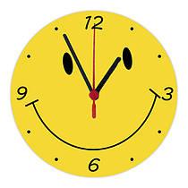 Настенные часы картина