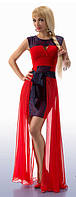 Как недорого купить женское платье хорошего качества?