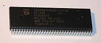Процессор TDA9381PS/N3/1/1730 (ROLSEN FM 2.0c)