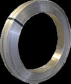 Стальная лента холоднокатаная (ГОСТ 3559-75)
