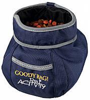 "Trixie Сумка для лакомств ""Goody Bag"""