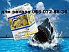 Акуловый экстракт ( Shark extract ), Акуловая Эссенция, купить. Увеличивается эрекция, потенция 777