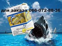 Акуловый экстракт ( Shark extract ), Акуловая Эссенция, купить. Увеличивается эрекция, потенция 777, фото 1