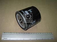 Фильтр масляный (производитель MANN) W714/4