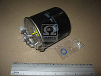 Фильтр топлива (производитель MANN) WK820/2X