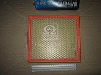 Фильтр воздушный CHRYSLER (производитель M-filter) K769