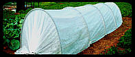 Агропарник Урожай 4м