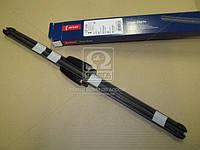 Щетка стеклоочистителя 550/550 (производитель Denso) DF-008