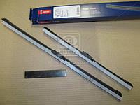 Щетка стеклоочистителя 550/400 (производитель Denso) DF-125