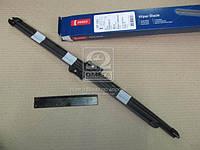 Щетка стеклоочистителя 530/475 (производитель Denso) DF-004