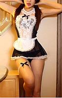 Игровой костюм французской служанки, фото 1