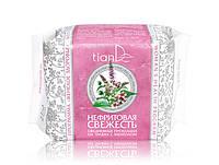 Ежедневные прокладки на травах с ментолом Нефритовая свежесть 20 шт.