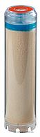 Картридж водяного фильтра Atlas Filtri HA 10 QA 10 AF SX