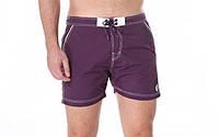 Мужские шорты, пляжные Aqaba 100