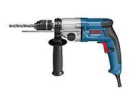 Дрель безударная Bosch 750 Вт GBM 13-2 RE