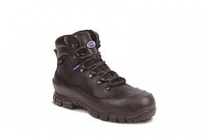 Ботинки защитные Lavoro Exploration Low