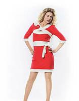Женское платье  Болеро от производителя 44,
