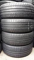 Шины б/у 215/55/16 Michelin Primacy HP