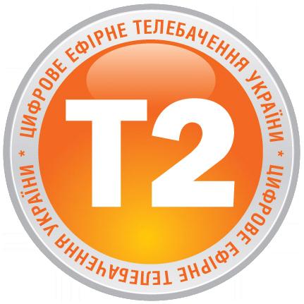Тюнеры (ресиверы) Т2 эфирного телевидения DVB-T2