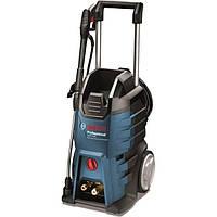 Мойка высокого давления Bosch ghp 5-55 2200 Вт 130бар 520 л/ч