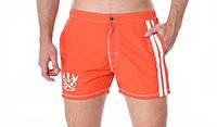 Мужские шорты, пляжные Aqaba 109, фото 1