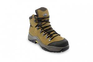 Ботинки защитные Lavoro Cascades