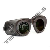 Очки сетка Г-2