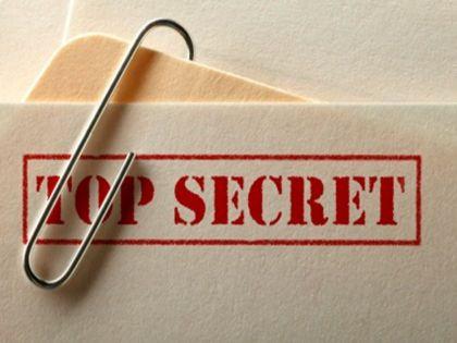 Секретная формула успеха для любого интернет-магазина