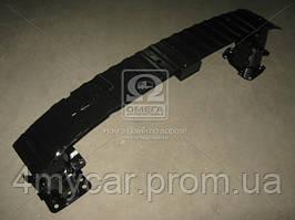 Шина бампера переднего Mazda 3 04- (производство Tempest ), код запчасти: 034 0299 941