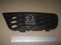 Решетка в бампер левая HON CIVIC 06- (производство Tempest ), код запчасти: 026 0225 911