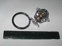 Термостат FORD (производитель Vernet) TH5750.88J