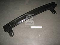 Шина бампера переднего Hyundai Accent 10- (производство Tempest ), код запчасти: 027 0741 940