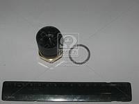 Датчик включения вентилятора (производитель Vernet) TS1273