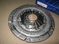 Корзина сцепления (производитель VALEO PHC) OPC-13