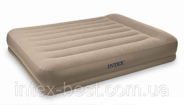 Надувные кровати Intex 66746