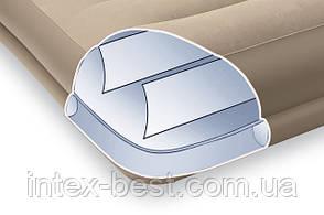 Надувные кровати Intex 66746, фото 2