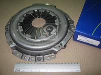 Корзина сцепления TOYOTA (производитель VALEO PHC) TYC-10