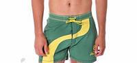 Мужские шорты, пляжные Aqaba 130, фото 1