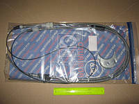 Трос ручного тормоза FORD SIERRA (производитель Adriauto) 13.0217